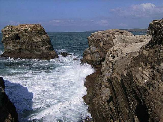 Photo Gallery Newquay Fistral Retreats Self Catering