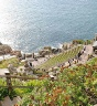 Another photo of Minack Theatre